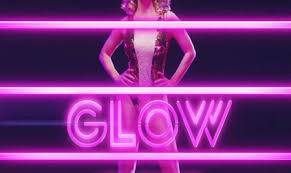 GLOW-portada 5 R