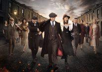 Peaky-Blinders-season-4-cast