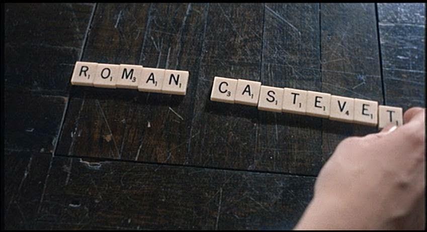 Roman-Castevet-Rosemary's-Baby-1968 (1)