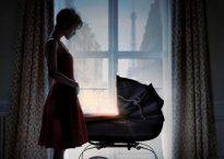 Rosemary-s-Baby-NBC-rosemarys-baby-nbc-37051346-615-393