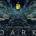 5 razones para ver «Dark» (Netflix,2017-)