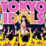 «Tokyo Idols», el lado sórdido de la cultura otaku (Kyoko Miyake, 2017)