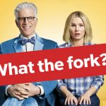 5 razones para engancharse a «The Good Place» (NBC, 2016-)