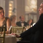 OF POISONOUS MUSHROOMS AND OTHER DEMONS: PHANTOM THREAD (2017)