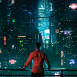 """""""Altered Carbon"""", la (¿fallida?) gran apuesta de Netflix para 2018"""