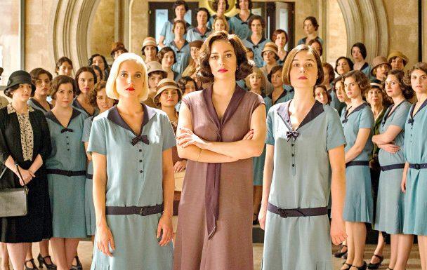 Las-Chicas-del-Cable_131556-670x385