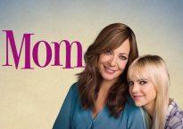 MOM-portada para Marjorie