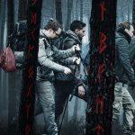 """""""The Ritual"""", un thriller sobrenatural de la mano de Netflix"""