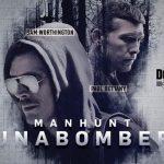 """En la mente del monstruo: """"Manhunt – Unabomber"""""""