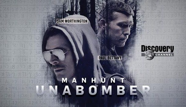 UNABOMBER-portada