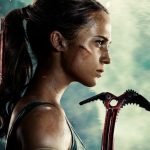 tomb-raider-movie-review