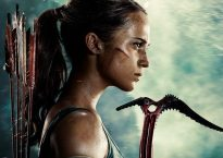 tomb-raider-movie-review