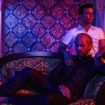 5 reflexiones en torno a «The Assassination of Gianni Versace» (FX, 2018)