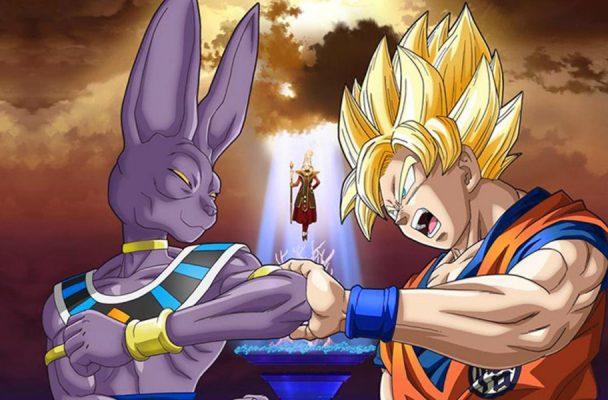Dragon-Ball-Z-La-batalla-de-los-dioses-1000x600-1447623291