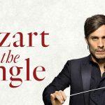 "5 Razones para ver ""Mozart in the Jungle"""