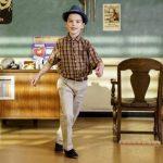 ¡Un premio (¿Emmy?) para el joven Sheldon ya!: Reseña del episodio 16 de El joven Sheldon