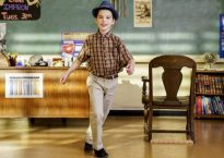 Young Sheldon 16