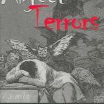 Miedos postmodernos: reseña de «Abject Horrors»(Magistrale, 2007)
