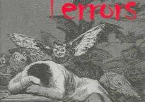 abject terror