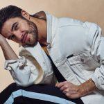 Darren Criss, de ídolo adolescente a actor en potencia