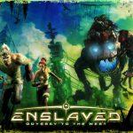 «Enslaved: Odyssey to the West», un viaje a lo desconocido