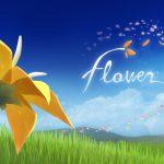 «Flower» (2009): construcción y destrucción
