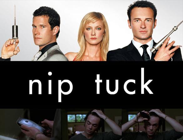 series-recomendada-nip-tuck