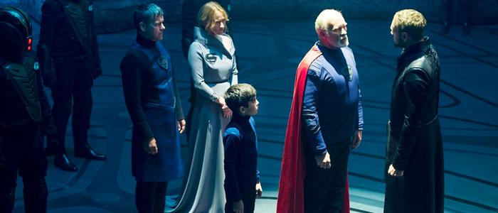 Krypton-premiere-date