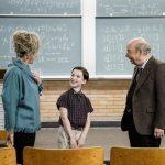 Hasta los genios tienen sus flaquezas: reseña de los episodios 19 y 20 de El joven Sheldon