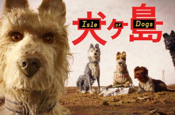 isle_of_dogs_m