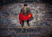 Krypton - Season 1