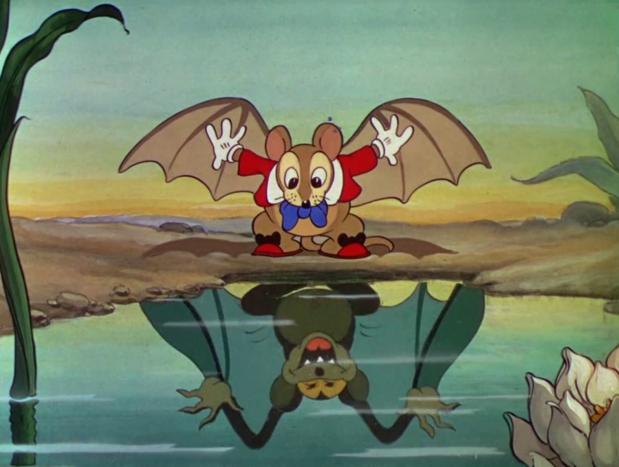 the-flying-mouse-1934-walt-disney-2