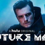 """5 razones para ver """"Future man"""""""