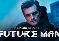 FutureMan-600x338