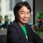 Shigeru Miyamoto, el genio de Nintendo