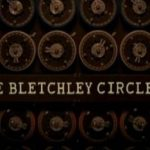 Mujeres (extra)ordinarias, «The Bletchley Circle»