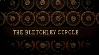 The_Bletchley_Circle_titlecard