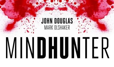 mindhunter_cazador-de-mentes_john-douglas