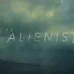 El thriller gótico se traslada a Nueva York, «The Alienist» (2018)