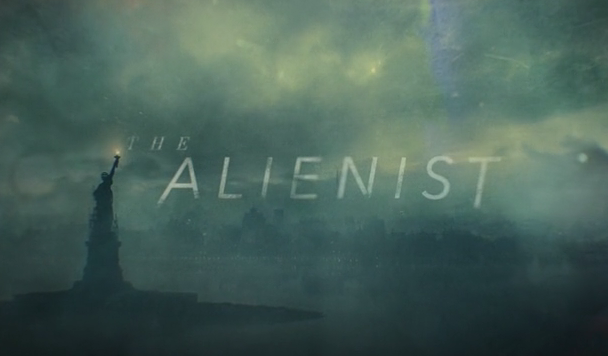 the-alienist-series-1-episode-3