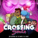 """""""Crossing Souls"""", ¿el """"Stranger Things"""" de los videojuegos indie?"""