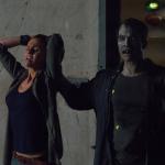 Diario de los muertos (VII): 'Day of the Dead: Bloodline' (2018)