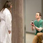 The Big Bang Theory: resumen de la temporada nº11 (I)