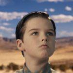 Cinco razones para ver El joven Sheldon