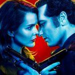 «The Americans»: thriller, política y empoderamiento femenino