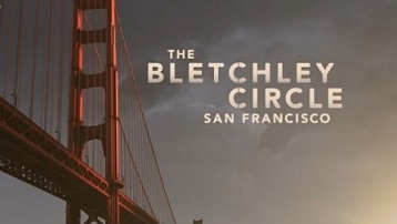 Bletchly_Circle_San_Fransico_titlecard