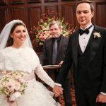 The Big Bang Theory: Resumen de la temporada 11 (III)