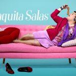 5 razones para ver la temporada 2 de «Paquita Salas» (2018)