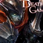 """""""Death's Gambit"""", una oda a los videojuegos difíciles"""