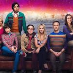 The Big Bang Theory: Resumen de la temporada número 11 (II)